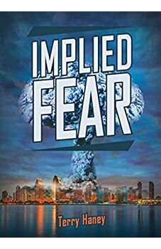 Implied Fear
