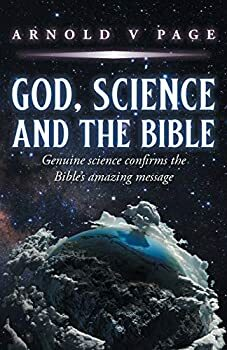 God, Science and the Bible