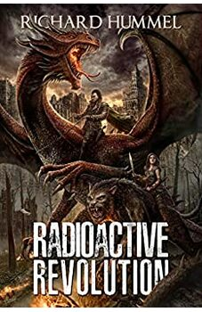Radioactive Revolution