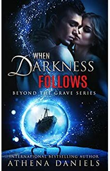 When Darkness Follows