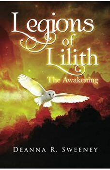 Legions of Lilith; The Awakening