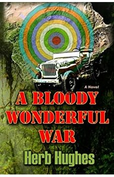 A Bloody Wonderful War