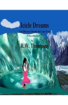 Icicle Dreams