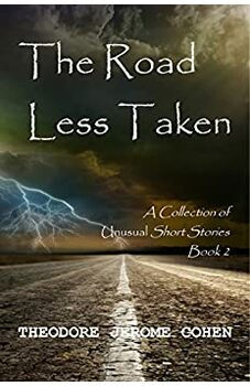 The Road Less Taken