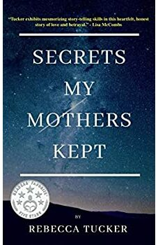 Secrets My Mothers Kept