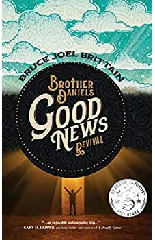 Brother Daniel's Good News Revival