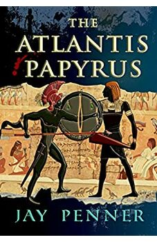 The Atlantis Papyrus