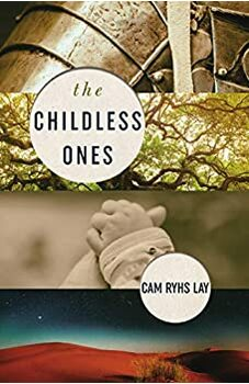 The Childless Ones