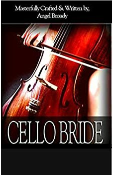 Cello Bride