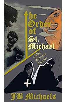 The Order of St. Michael