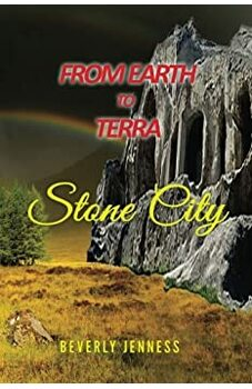 From Earth to Terra, Stone City