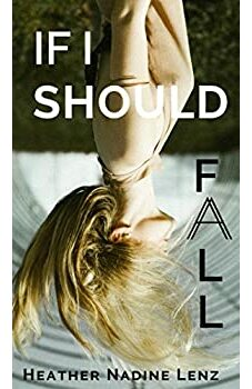 If I Should Fall