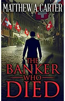The Banker Who Died