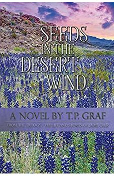 Seeds in the Desert Wind