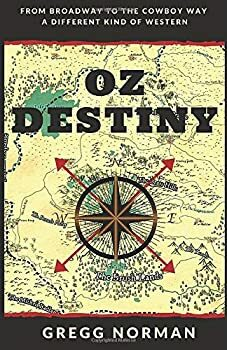 Oz Destiny