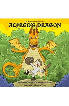 Alfred's Dragon