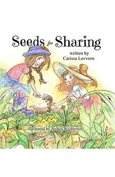 Seeds for Sharing