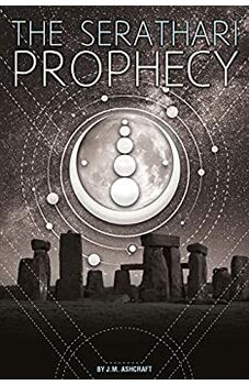The Serathari Prophecy