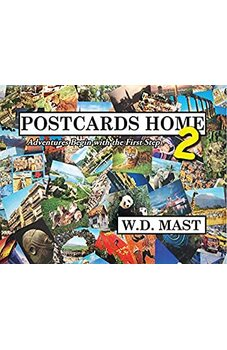 Postcards Home 2