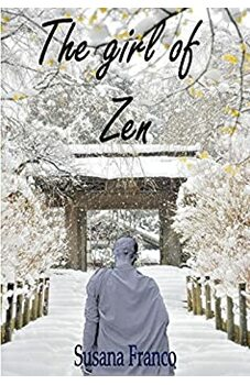 The Girl of Zen