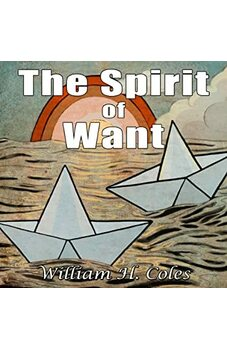 Spirit of Want