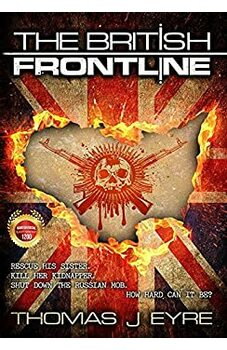 The British FrontLine