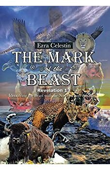 The Mark of the Beast Revelation 13