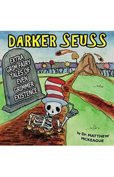 Darker Seuss